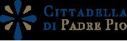 La Cittadella di Padre Pio