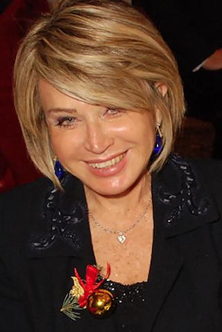 Luisa Monini, Brunelli Direttore del Comparto Igiene e Salute Pubblica di Brescia