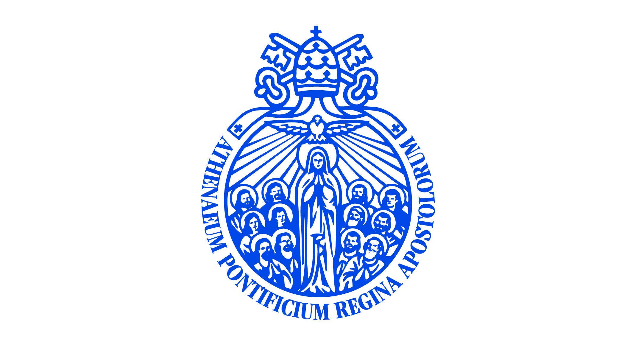 Accordo di collaborazione con l'Ateneo Pontificio Regina Apostolorum